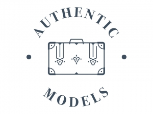 authenticmodels