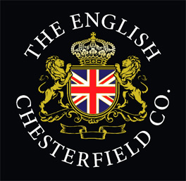 the-english-chesterfiel