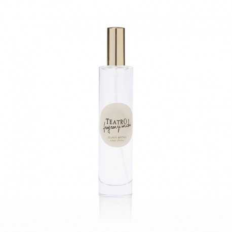 Teatro White Divine spray 100 ml