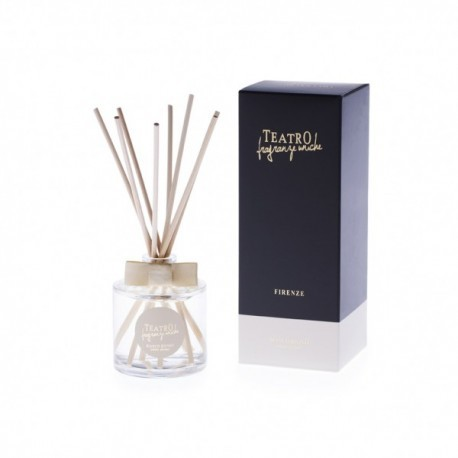 Teatro White Divine Sticks 100 ml