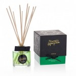 Teatro Fig Leaves sticks 200 ml