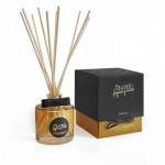 Teatro Florentine Spice sticks 200 ml